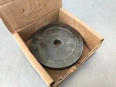 Ridgid 46105 Deburring Disc Original Box