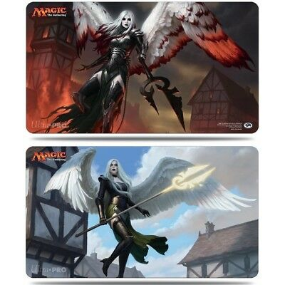 Archangel Avacyn / Avacyn the Purifier Double Sided Playmat Ultra Pro MTG Sealed