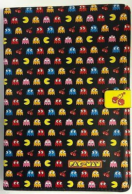 PAC-MAN iPad Mini Case for 1st, 2nd and 3rd Gen Colour Wholesale lot of 40