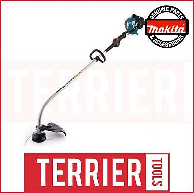 Makita ER2600L Petrol Engine 25.7cc 2 Stroke Line String Trimmer Strimmer