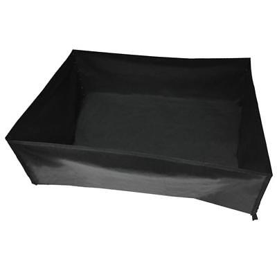 Anti-dirty Pet Liner Heavy Duty Mat Cover Blanket Waterproof for Universal