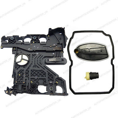 Conductor Plate 722.6 Automatic Transmission Valve Body For Mercedes Benz New