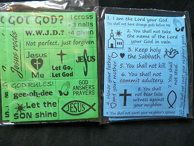 Other Christian Collectibles, Christianity, Religion