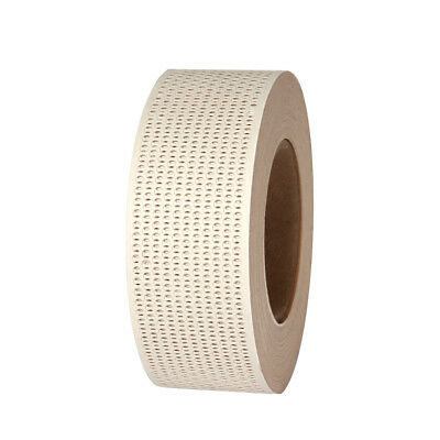 Easy Joint Tape 100-ft Solid Self-Adhesive Joint Tape Drywall Joints 2-in New