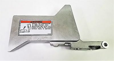 Original Hitachi  New Oem 325-270 325270 Sub Fence (A) Ass'y C12Fdh / C12Ldh