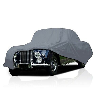 FORD COUPE CAR COVER 1932 1933 1934 1935 1936 1937 1938