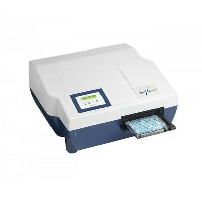 Biochrom anthos Zenyth 340r Microplate Reader (New)