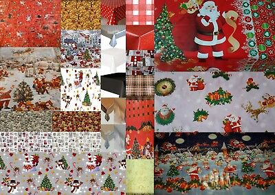 Luxury Christmas Party Pvc Oil Vinyl Table Cloth Cover Plain Printed Wipe Clean