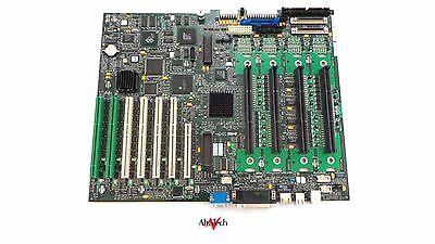 Genuine Hard Drive System Expander Board For Dell PowerEdge C1100 WMX64 0WMX64 CN-0WMX64