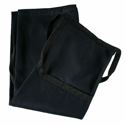 Cloth Fishing Rod Bag