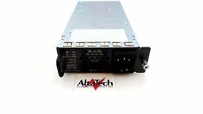 PWR-C49E-300AC-F Cisco 300W Redundant Power Supply Front Exhaust AC | Tested