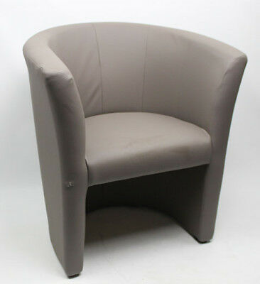 Cocktailsessel sessel clubsessel loungesessel club m bel for Barsessel leder