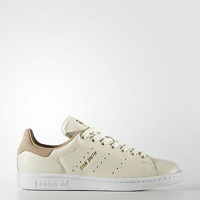 New adidas Originals Stan Smith Shoes BB5165 Women's Sneakers