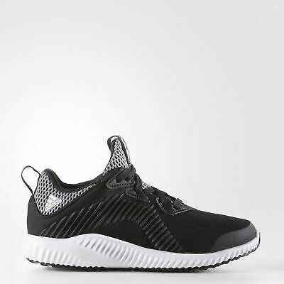 adidas Alphabounce Shoes Kids' Black