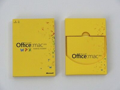 mac microsoft office product key finder