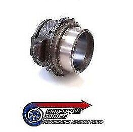 Genuine Nissan Clutch Release Bearing Sleeve - For Z33 350Z VQ35DE
