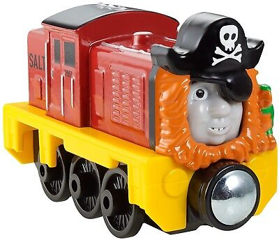 Thomas Take N Play Pirate Salty