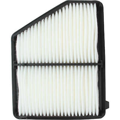 Air Filter Opparts for Honda Civic 2001-2005 1.7LS OHC