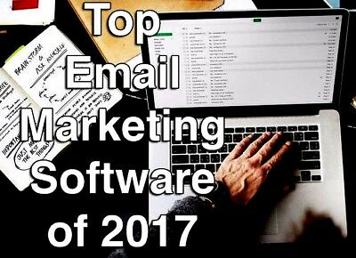 UK 2O MILLIONS EMAIL LIST DATABASE 2017, CONSUMER. highly recommended dont miss
