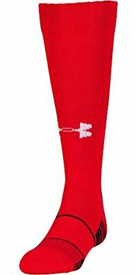 Under Armour Youth Team Over the Calf Socks- Pick SZ/Color.