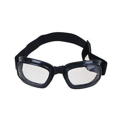 High quality protection glasses anti-shock labor windproof safety glasses NEW