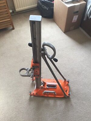 Coring Rig/Drill stand Goltz