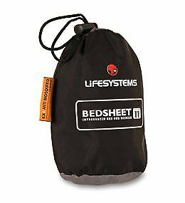 Lifesystems Bed Bug Under Sheet Double – 0