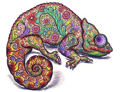 huge Adult Colouring Therapy Anti Stress over 1700+ pages of adult coloring disc