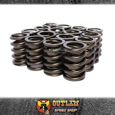 COMP CAMS SINGLE Valve Springs SET 1.475OD 105L BS - CO926-16