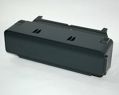 New HP A7F64-60043 Duplexer for OfficeJet Pro 8610 8620 8625 8630 Rear Jam Acces