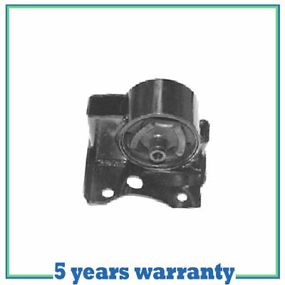 4301 Transmission Mount For 1999-2006 Nissan Sentra 1.8L Infiniti G20 2.0L