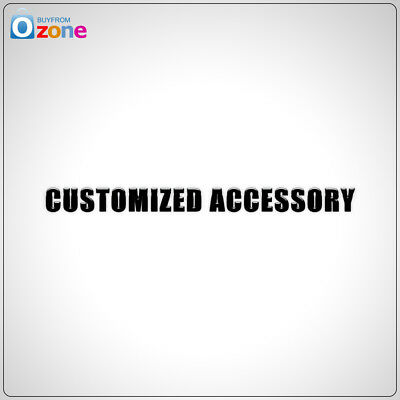 Postage / Customized Accessory