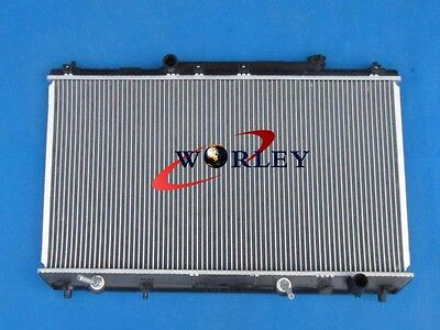 BRAND NEW FOR Toyota Camry 2.2 L4 1997-2001  #1909 RADIATOR