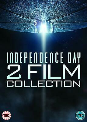 independence day 2 movie download hd