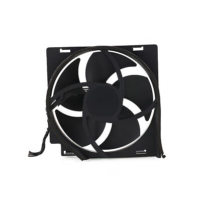 4Pin Built In Cooling Fan Cooler Fans High Speed For Xbox ONE Slim Parts