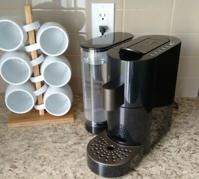 Starbucks Verismo V Coffee Brewer NIB