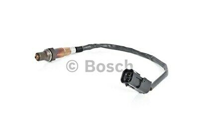 lada niva rough road sensor