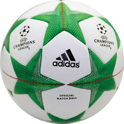 Champions League Soccer Match Ball official High Quality Professional Football.