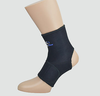 Ankle support ankle protector ankle brace universal NHS use