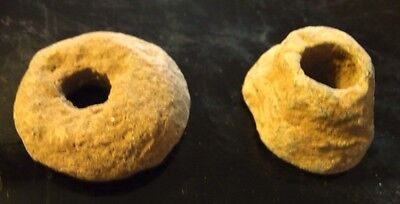 Roman/Celtic Lot 2 lead Heavy Weights ..