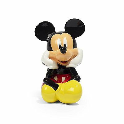 The Best Disney Micky Mouse Ceramic Money Coin Bank