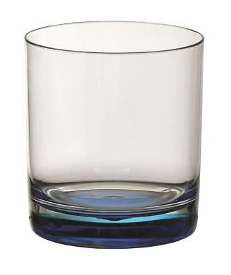 Navyline Drinking glasses Borneo of polycarbonate - for boat, Camping & Outdoor
