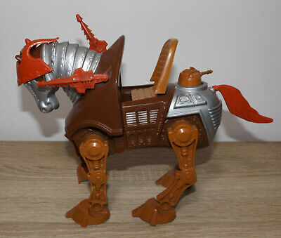 MOTU Masters of the Universe - Stridor France