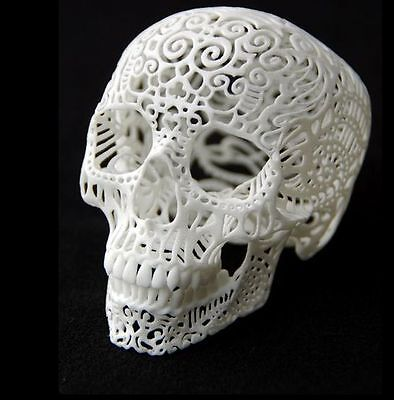 3D printing and Prototyping service - Cheapest yet high quality - Many materials