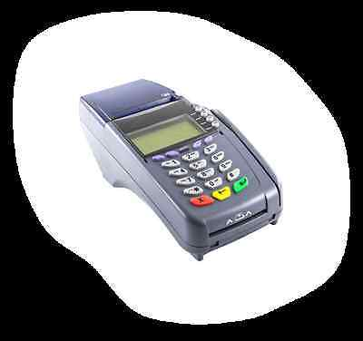 AAU Credit Card Service Best Prices & Service