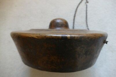 Gamelan gong/instrument from Indonesia
