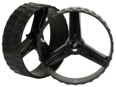 MGI Winter Wheels Black