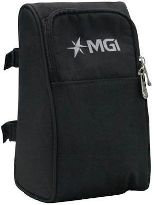 MGI Cooler Storage Bag