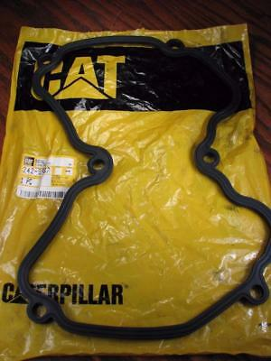 Caterpillar Valve Cover Seal 242-9537 OEM CAT