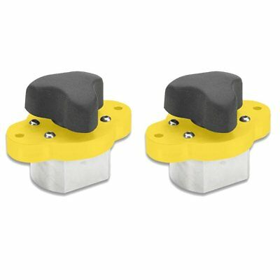 Magswitch MagJig 150 Set of 2